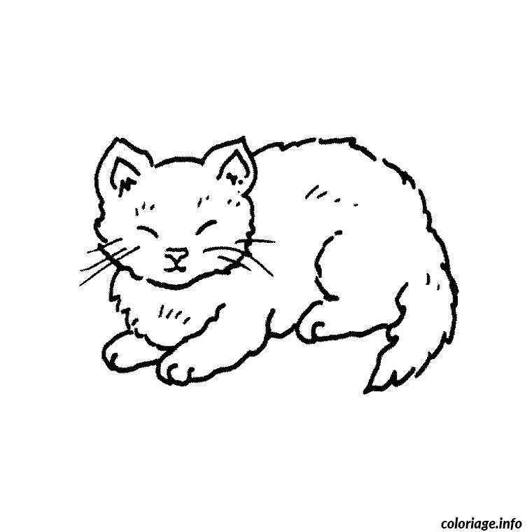 animaux trop mignon coloriage 123