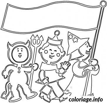 Coloriage halloween ado dessin - Coloriage pour ado ...