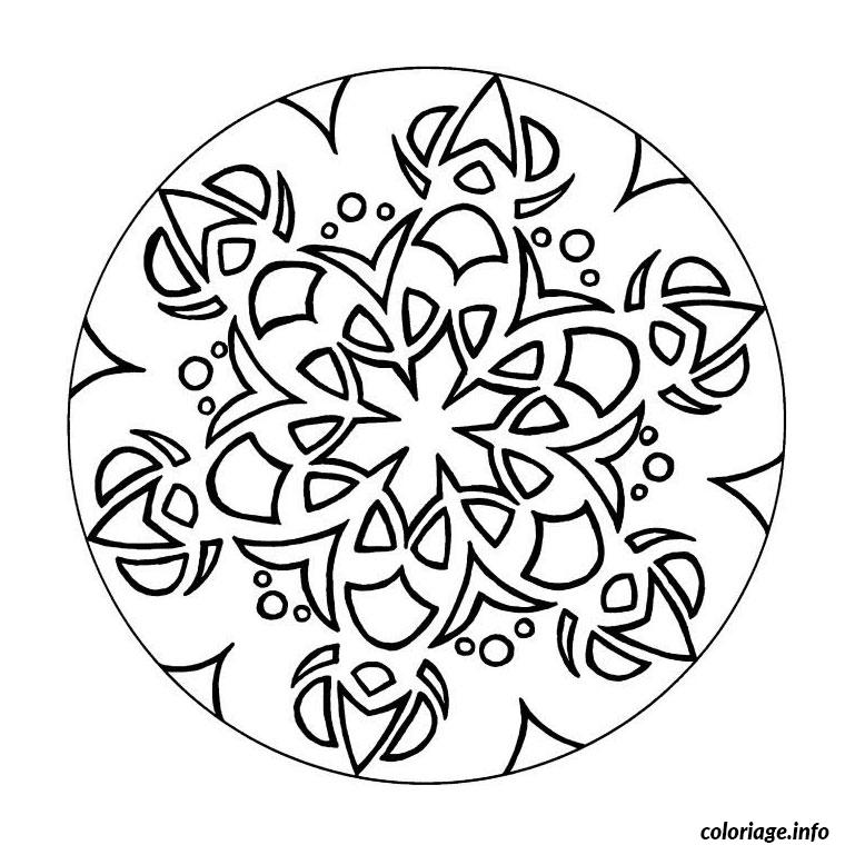 Christmas Coloring Pages In Pdf