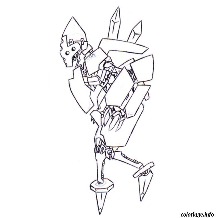 Dessin pokemon regice Coloriage Gratuit à Imprimer