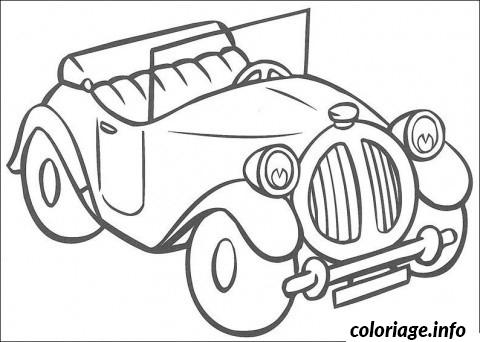 Yamaha Logo 5 Pair further Cartoon Angry King 179767 likewise Car furthermore  additionally Image Voiture Ancienne Coloriage Dessin 957. on sports car pix