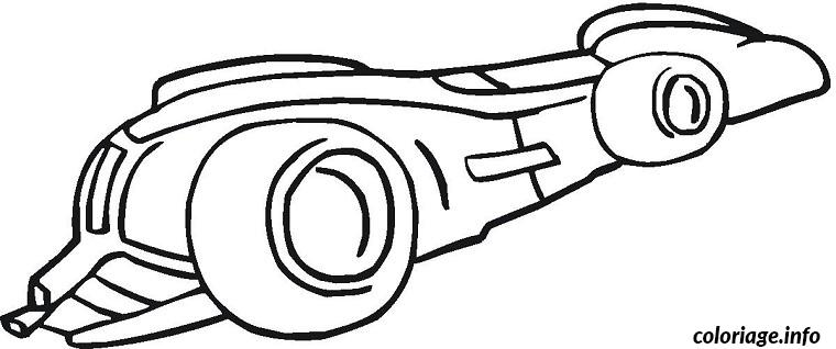 Coloriage dessin voiture tuning - Dessin tuning ...