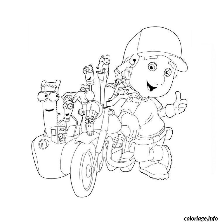 Coloriage moto voiture dessin - Dessin de moto cross a colorier et a imprimer ...