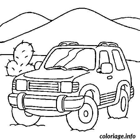 Coloriage voiture rallye dessin - Coloriage voiture de rallye ...