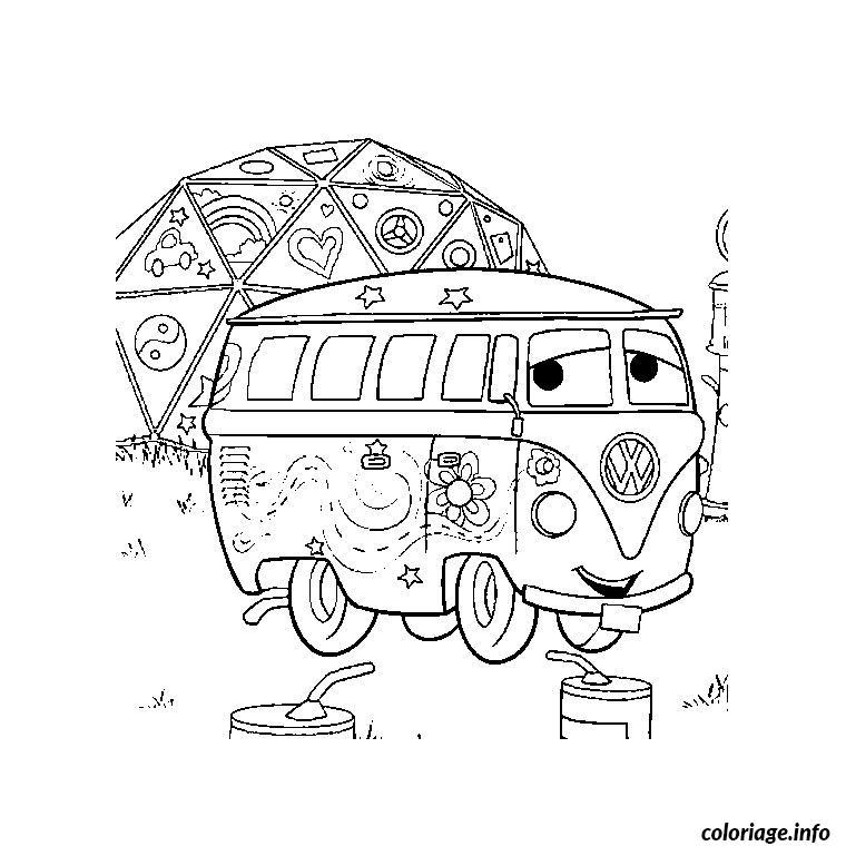 Coloriage voiture maternelle dessin - Dessin a colorier de voiture ...