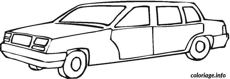 coloriage image voiture a colorier. Black Bedroom Furniture Sets. Home Design Ideas