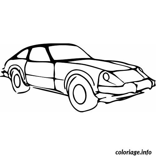 clipart auto gratuit - photo #1