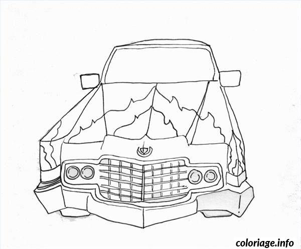 Coloriage image voiture coloriage dessin - Image voiture dessin ...