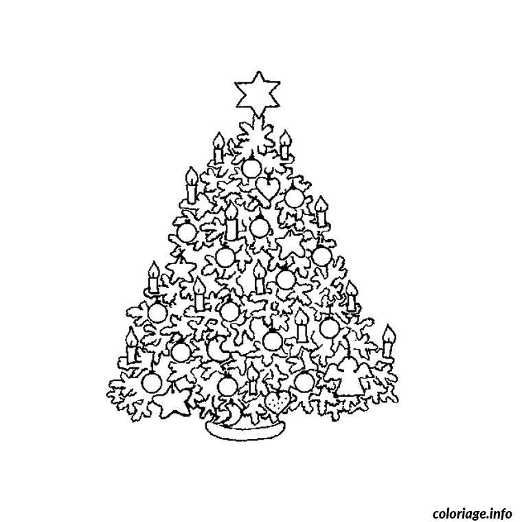 Coloriage sapin noel maternelle dessin - Dessin coloriage noel gratuit imprimer ...