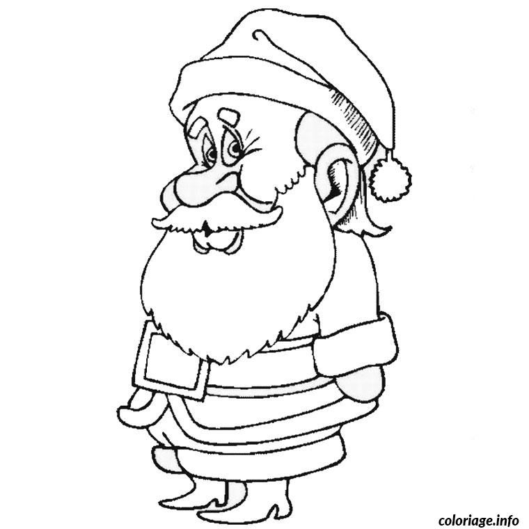 Snap coloriage pere noel velo photos on pinterest - Dessin velo facile ...
