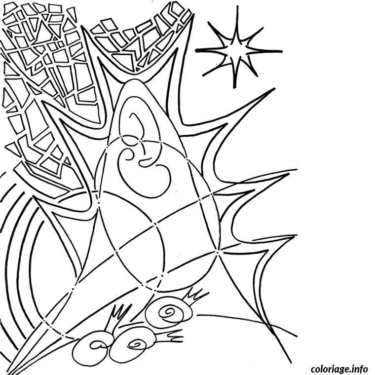Coloriage noel ligne dessin - Coloriage de noel a imprimer gratuit ...