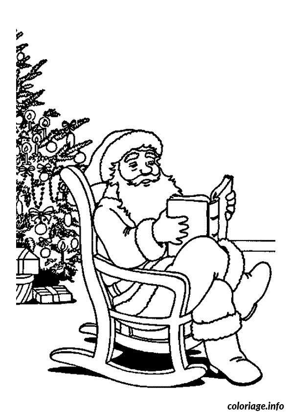 Kerst Minion Kleurplaat Coloriage Pere Noel Sapin Livre Dessin