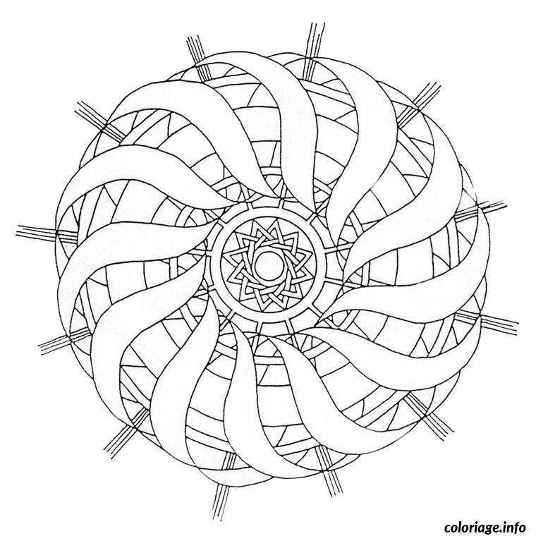 coloriage mandala couronne de noel dessin. Black Bedroom Furniture Sets. Home Design Ideas