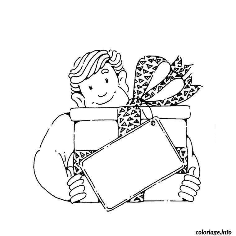 coloriage joyeux anniversaire papa dessin. Black Bedroom Furniture Sets. Home Design Ideas