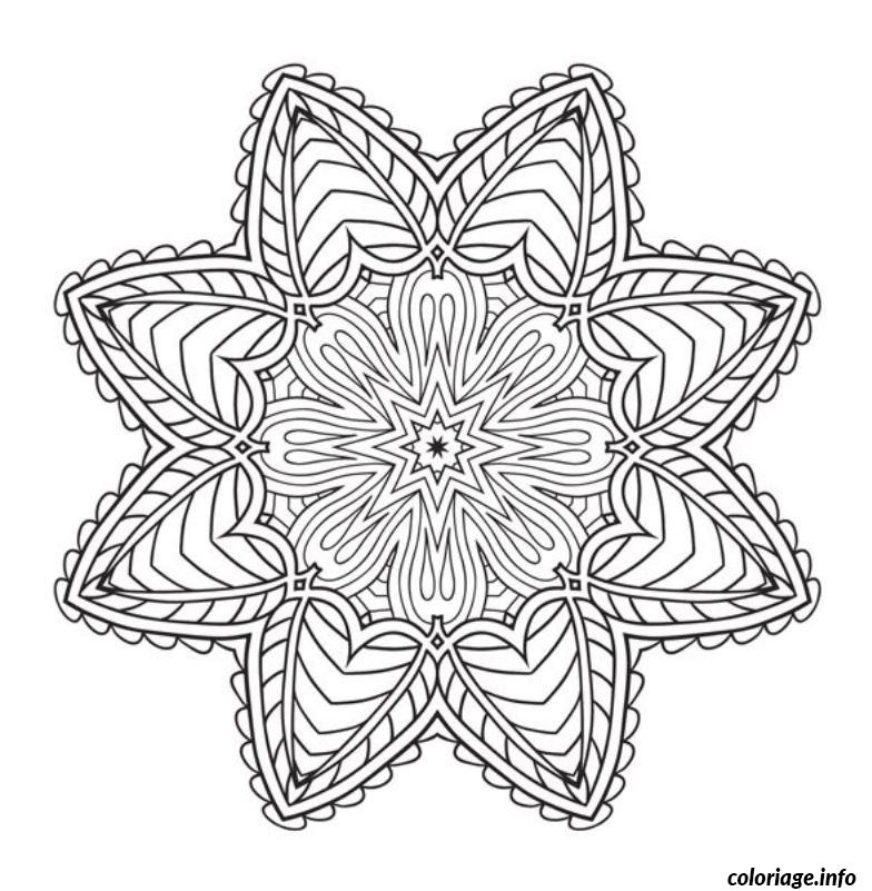 coloriage mandala gratuit 2015 dessin. Black Bedroom Furniture Sets. Home Design Ideas