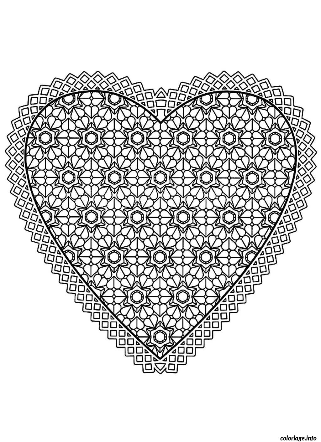1451189319coloring free mandala difficult adult to print heart%20