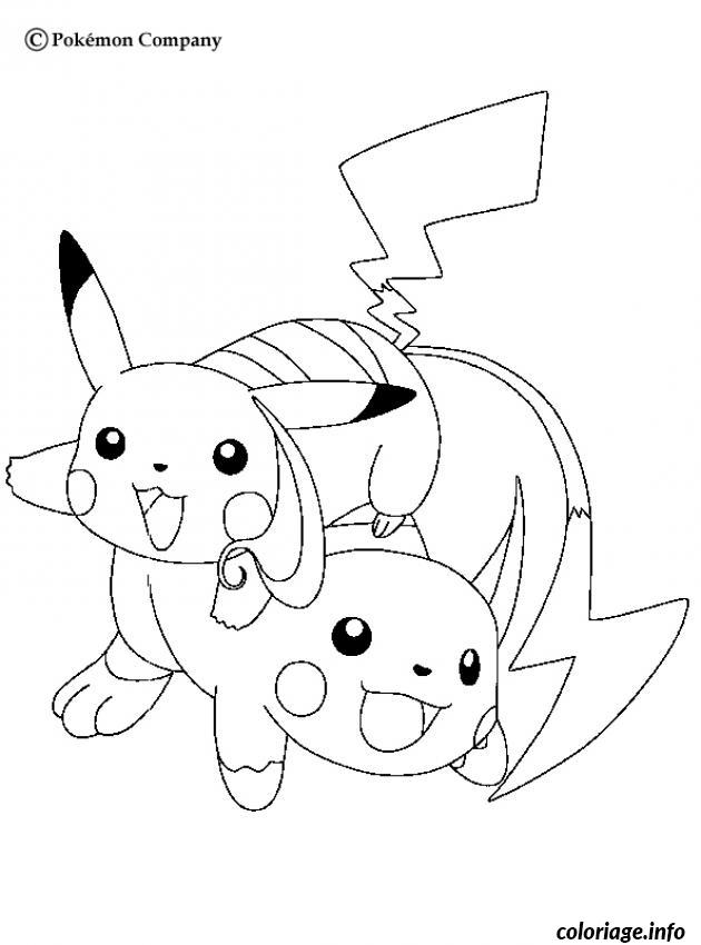 Coloriage pokemon x ex 15 dessin - Coloriages pokemon ex ...