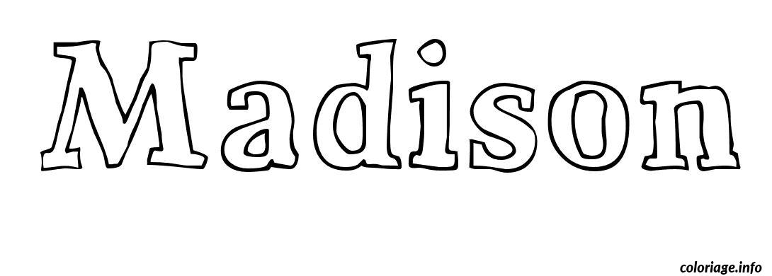 liv and maddiee