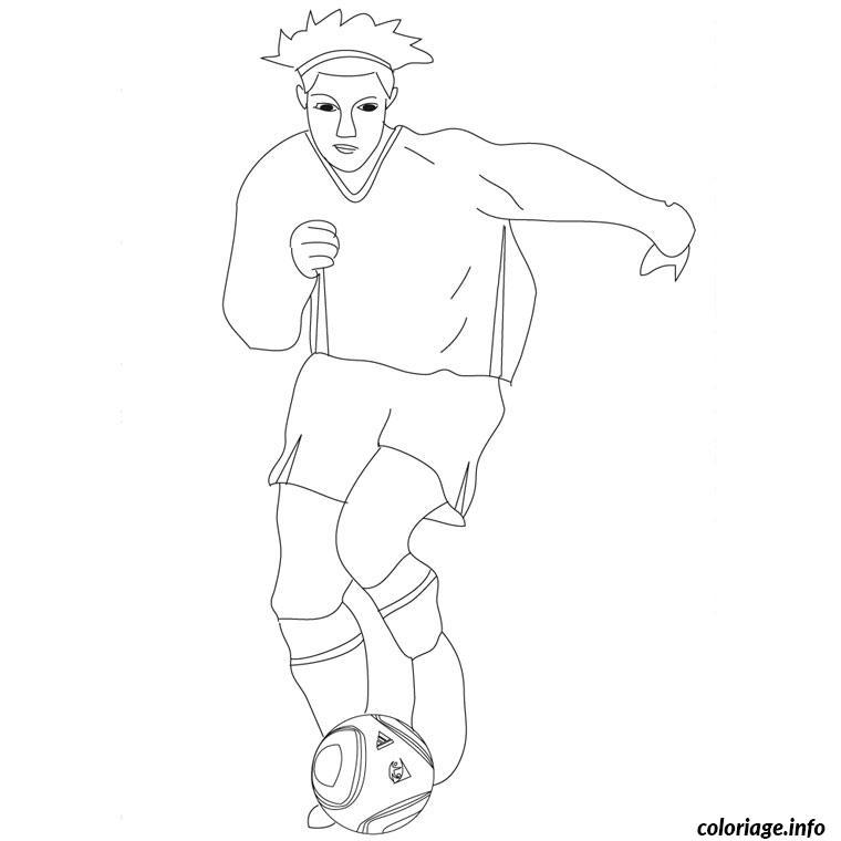 Coloriage foot portugal dessin - Dessin du portugal ...