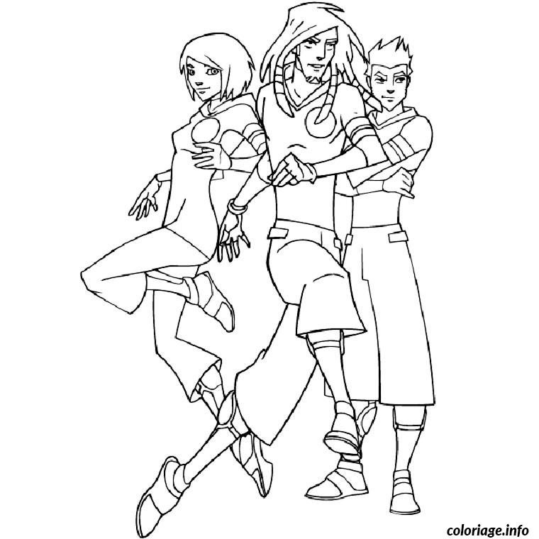 Coloriage galactik football - Coloriage a imprimer foot ...