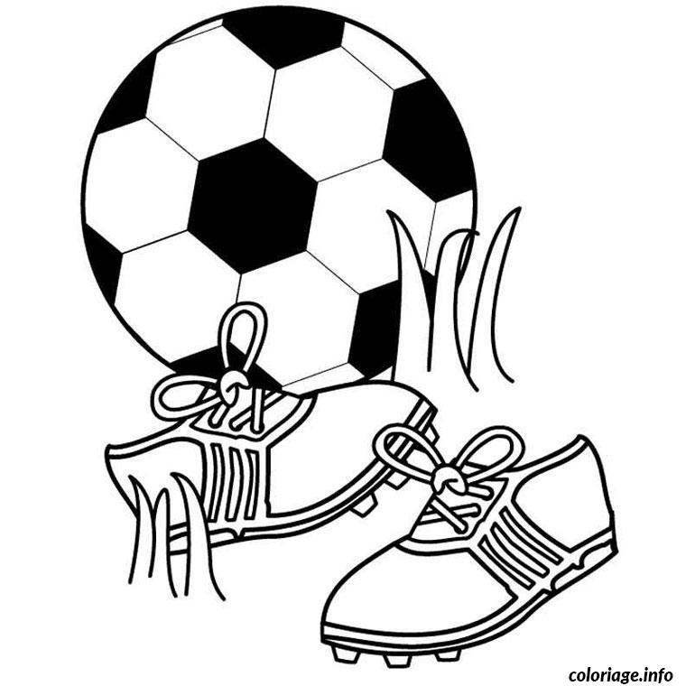 Coloriage coupe du monde de la fifa 2010 dessin - Dessin en coupe ...