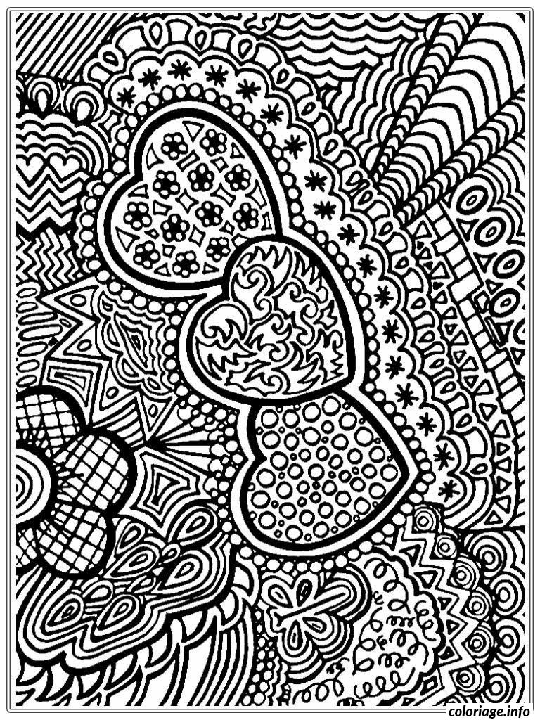 Coloriage Mandala Difficile A Imprimer.Coloriage Mandala Difficile A Imprimer Laurent Falguiere