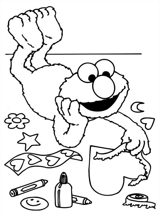Coloriage dessin saint valentin 45 dessin - Dessin de saint valentin ...