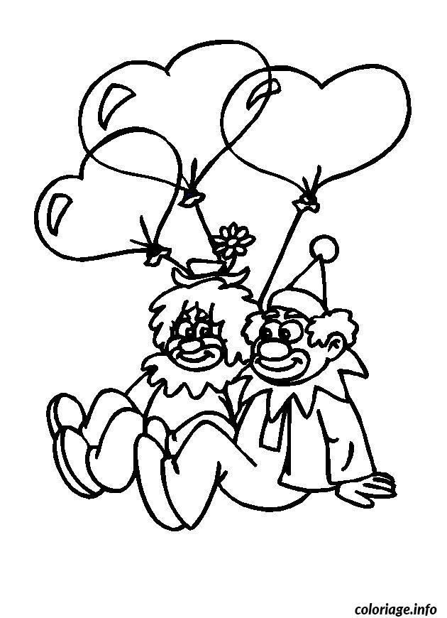 Dessin dessin saint valentin 74 Coloriage Gratuit à Imprimer