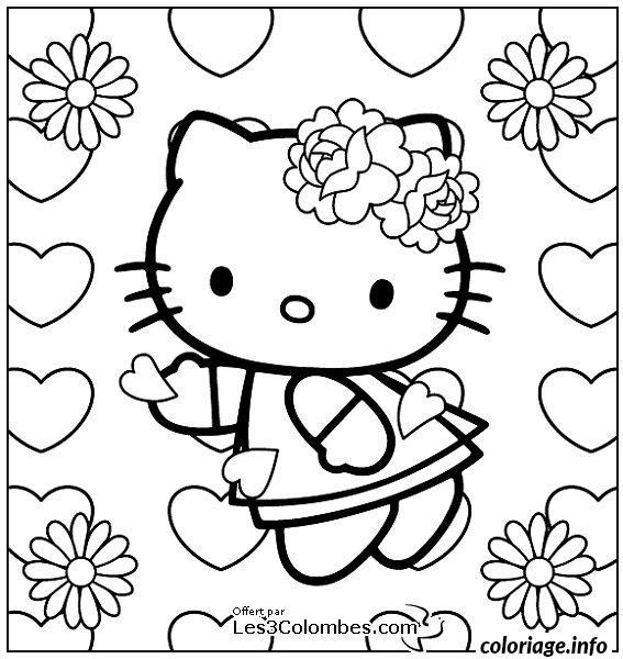 Dessin dessin saint valentin 93 Coloriage Gratuit à Imprimer