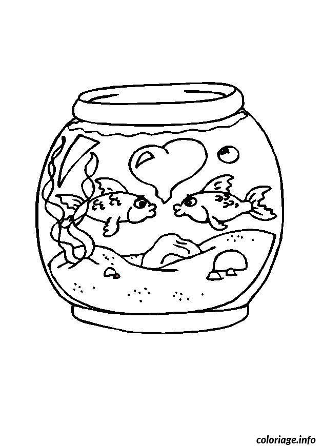 Dessin dessin saint valentin 172 Coloriage Gratuit à Imprimer