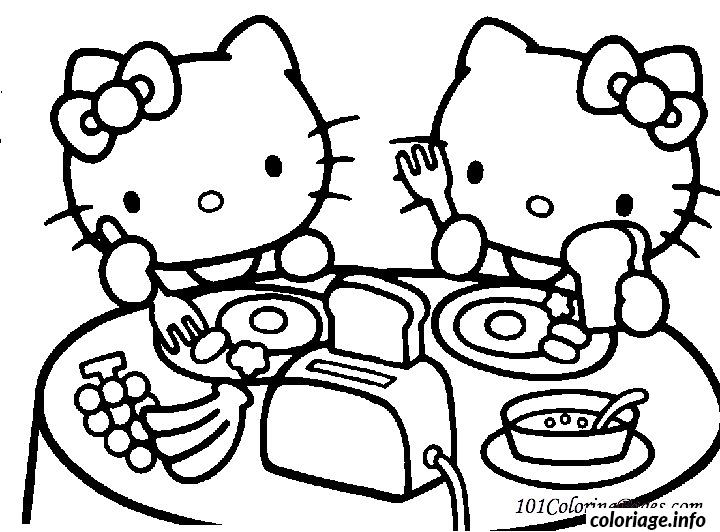 Coloriage dessin hello kitty 226 - Coloriage tete hello kitty a imprimer ...