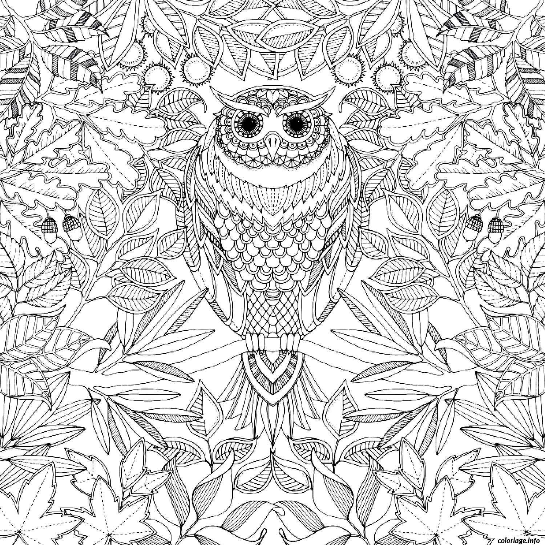 Dessin adulte dessin 7 Coloriage Gratuit à Imprimer