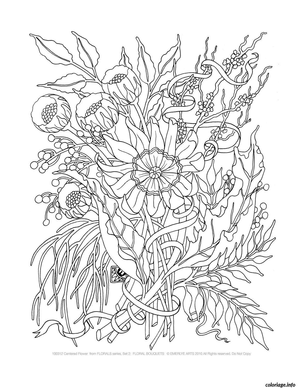 Dessin adulte dessin 143 Coloriage Gratuit à Imprimer