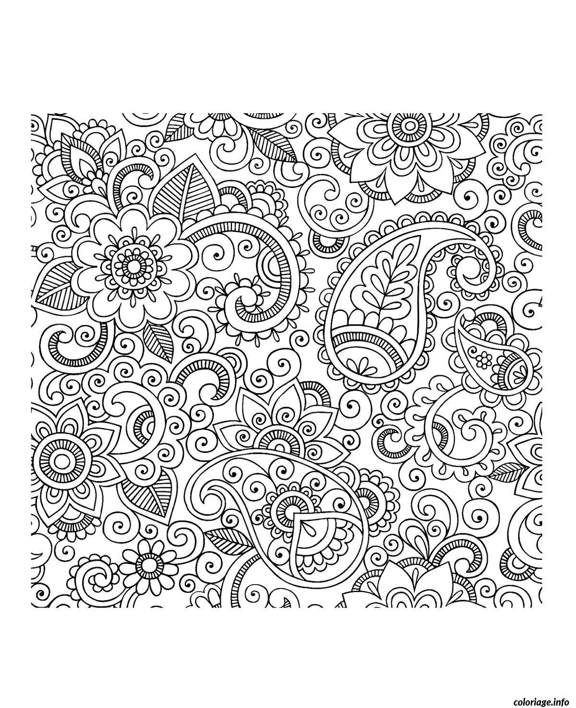 Dessin adulte dessin 93 Coloriage Gratuit à Imprimer