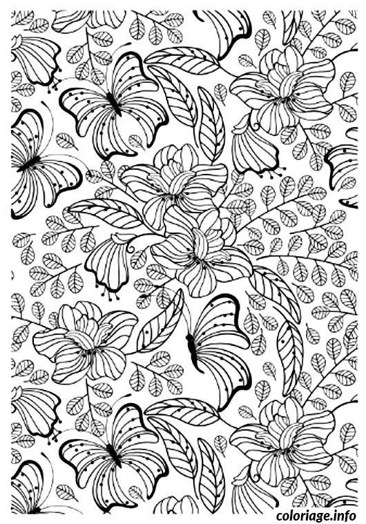 Dessin adulte dessin 91 Coloriage Gratuit à Imprimer