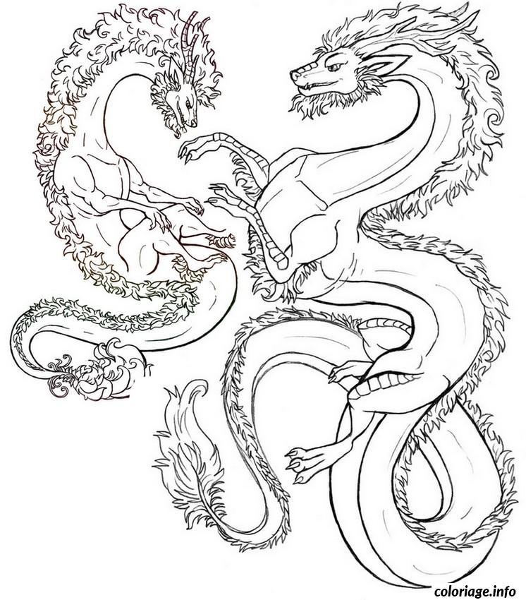 Dessin adulte dessin 111 Coloriage Gratuit à Imprimer