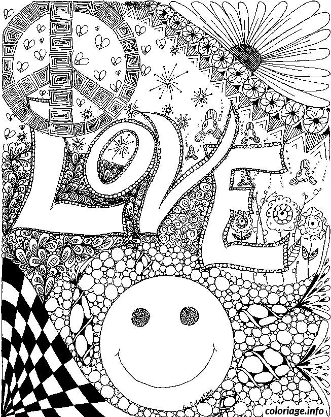 Dessin adulte dessin 113 Coloriage Gratuit à Imprimer