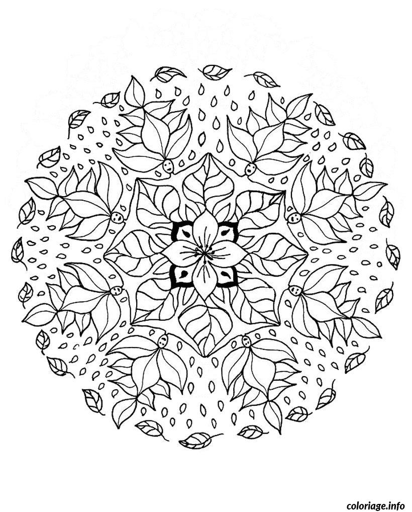 Dessin adulte dessin 25 Coloriage Gratuit à Imprimer