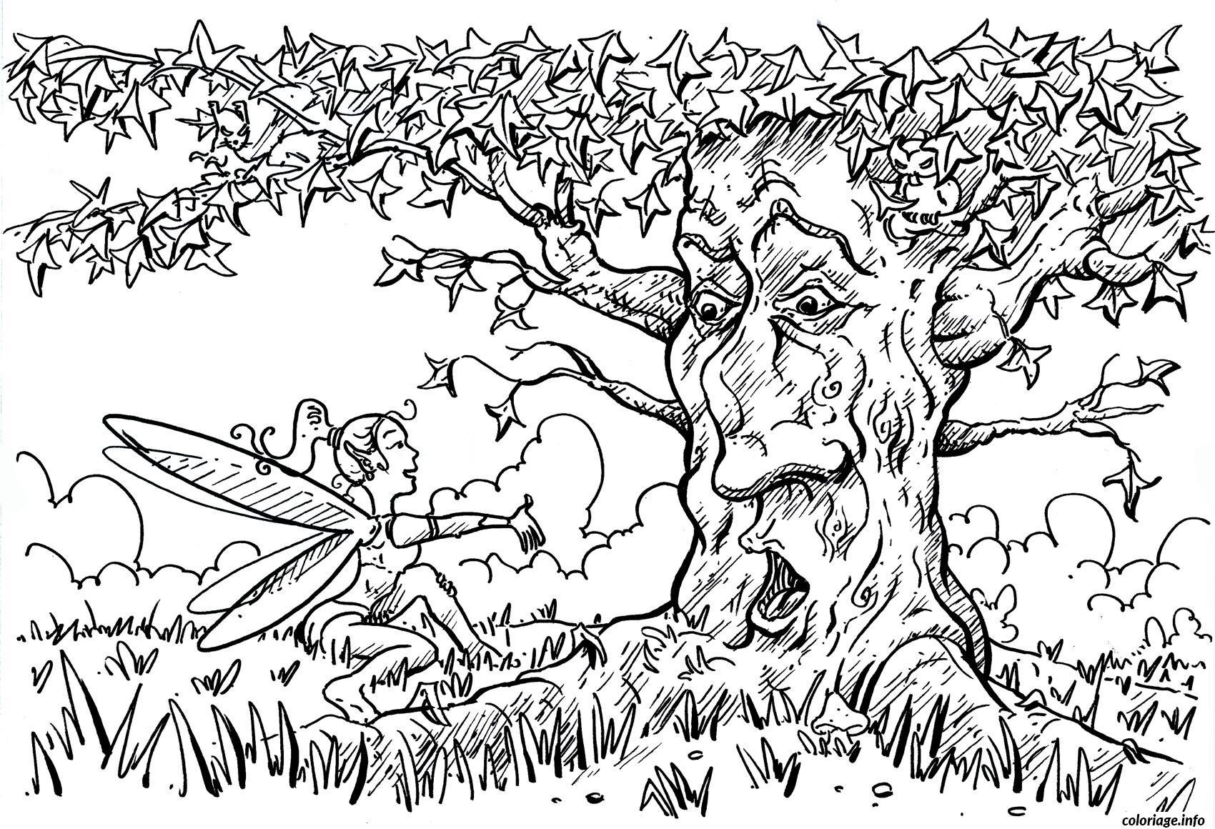Dessin adulte dessin 78 Coloriage Gratuit à Imprimer