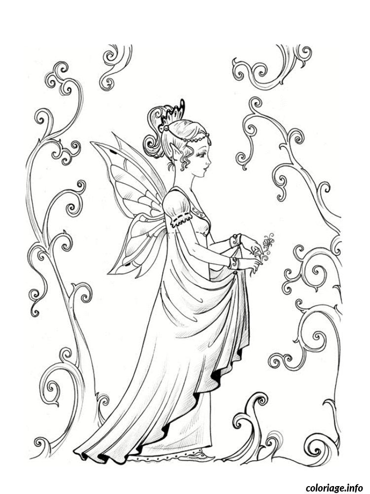 Dessin adulte dessin 83 Coloriage Gratuit à Imprimer