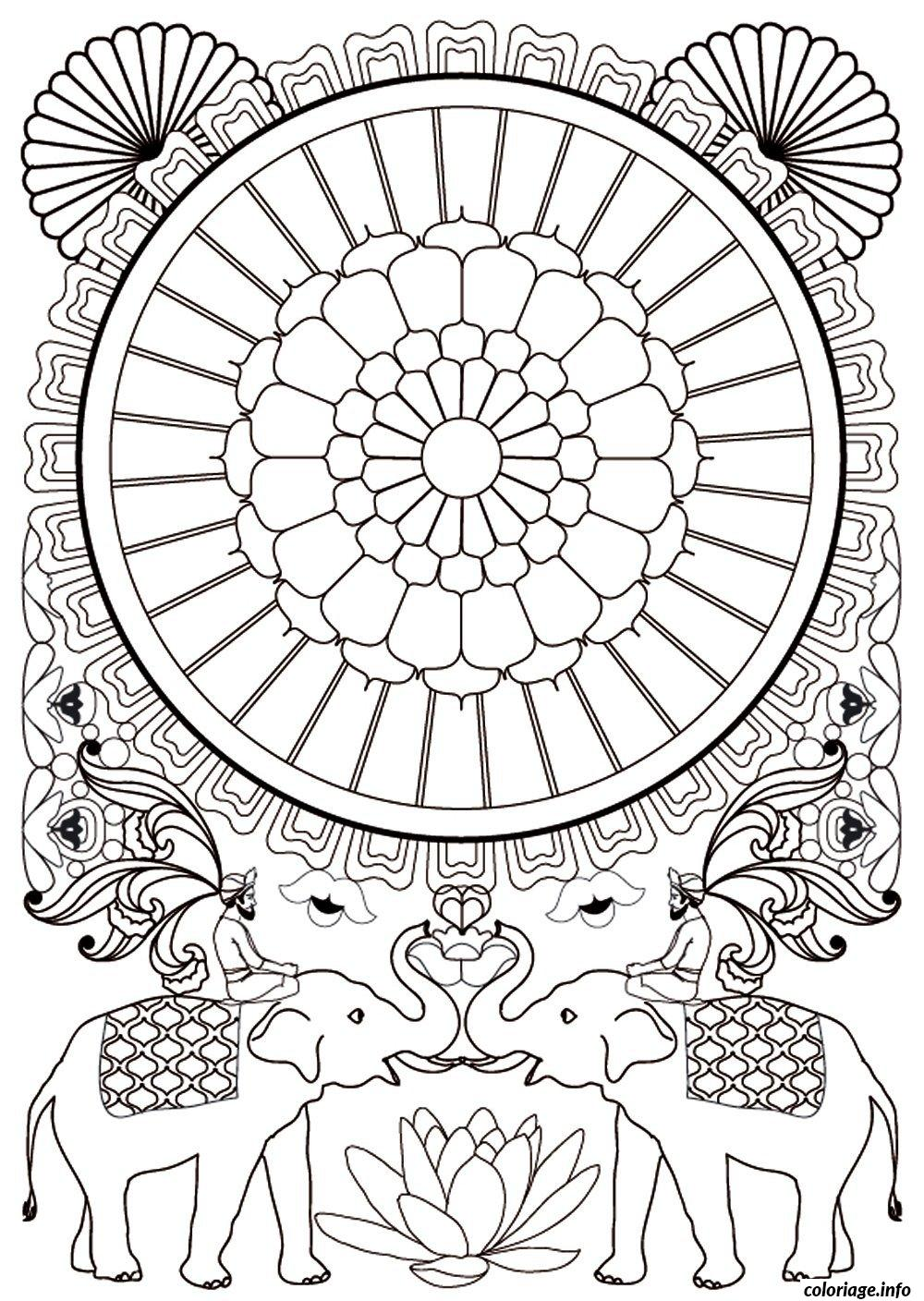 Hedwige additionally Anti Stress Adulte in addition Midnight Princess Disney moreover Thumbs Coloring Adult Haunted House And Pumpkins furthermore Zootopie Madame Bellwether. on simple mandala coloring pages