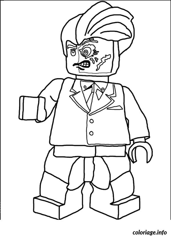 Image Result For Dessin Lego