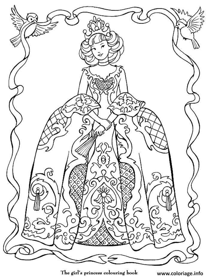 Coloriage art therapie 10 - Coloriage therapie ...