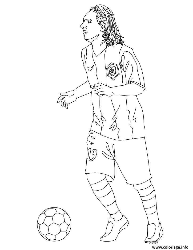 messi coloring pages - coloriage joueur football lionel messi barcelone