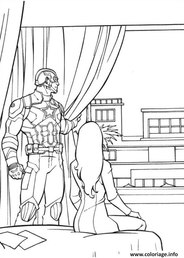 Nerf Gun Coloring Pages With Characters