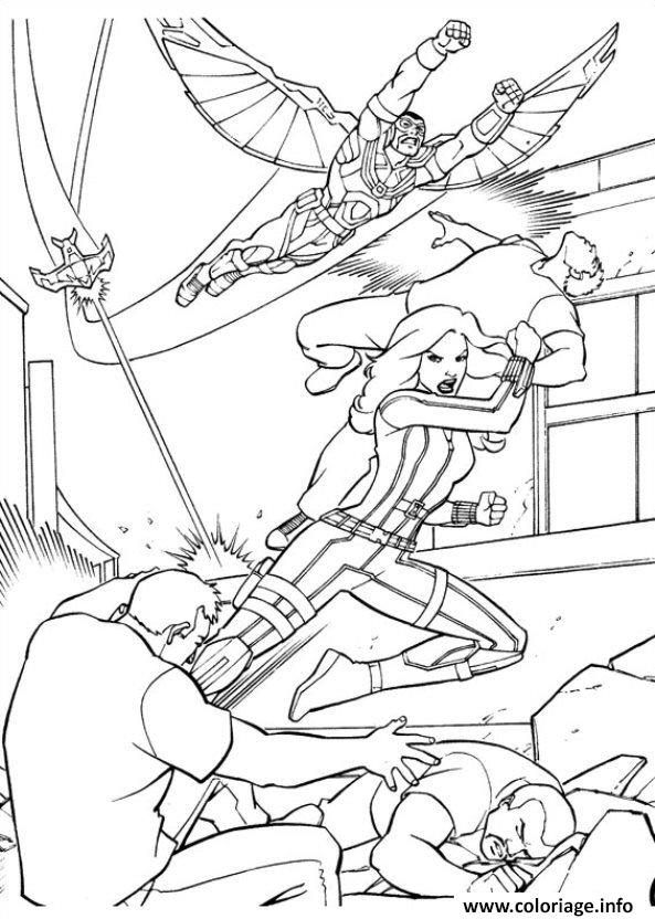 Coloriage Captain America Lego.Lego Supergirl Kleurplaat Superman Coloring Pages Superhero