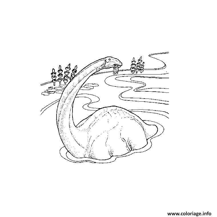 Coloriage dinosaure 366 dessin - Dinosaure coloriage a imprimer ...