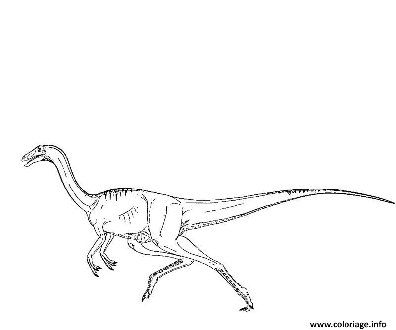 jurassic park coloring pages dilophosaurus - photo#27