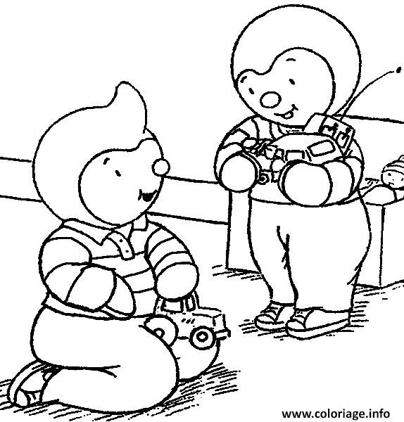 70 Free Download Coloriage T Choupi Rentre A L Ecole Worksheets