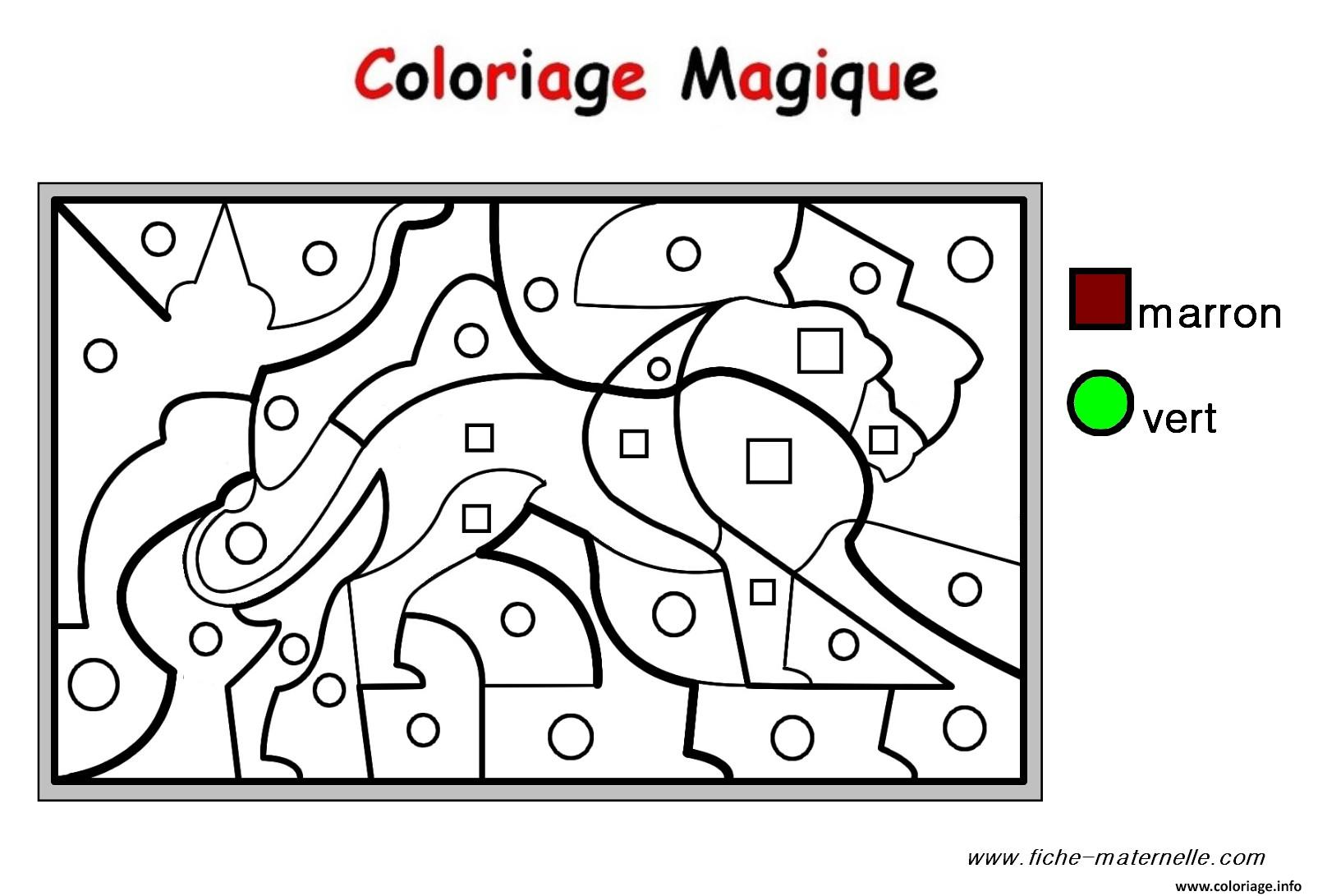 Coloriage Cirque Ps.Coloriage Rentree Maternelle Magique Dessin